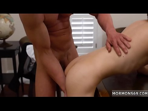 Pic gay sweet boy penis and old men fucking panty boys Ever since he's Thumb