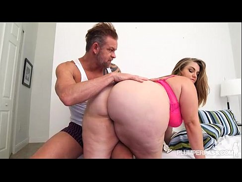 Big booty pawg mazzaratie monica takes on shane diesel 8