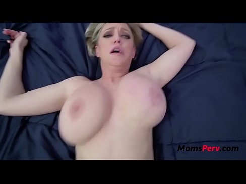 Video how to make a girl squirt