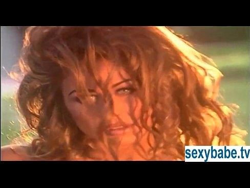 Chasey lain xvideos