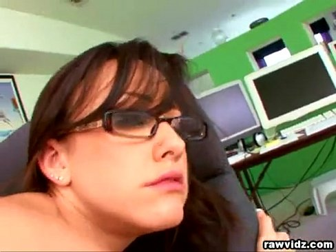 Female orgasm video squirting pussy video