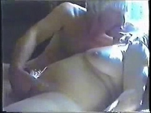 image Omegle black cock cumming for big titsass