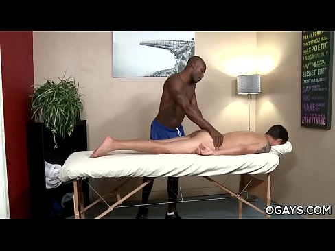 Mom catches son jerking porn