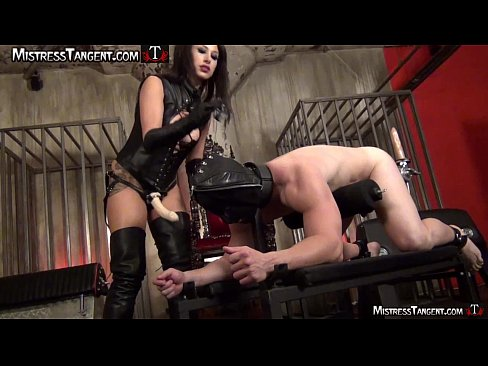 Dominant femdom mistress strapon images 535