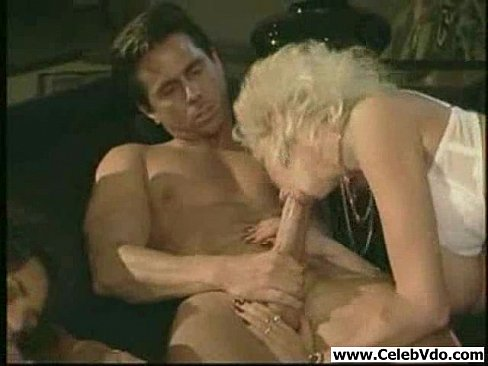 swingers party videa dolly buster