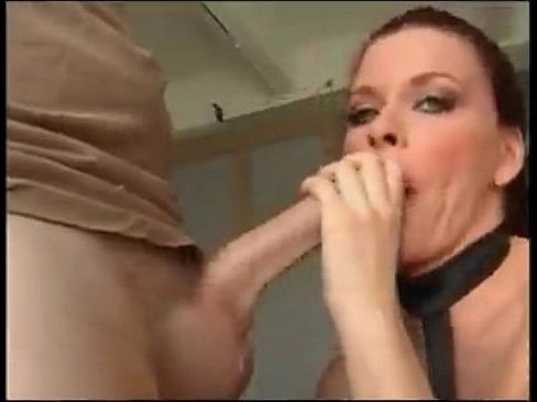 Nude wife anal toys
