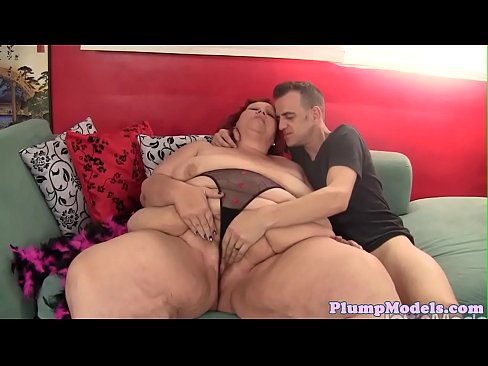 Twin hub sex naked and nude