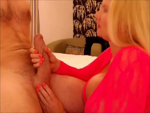 cover video getting fucked and gagging on a big dick