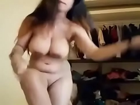 Shemale movies solo cum shots