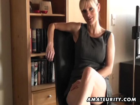 Naughty vids Amateur