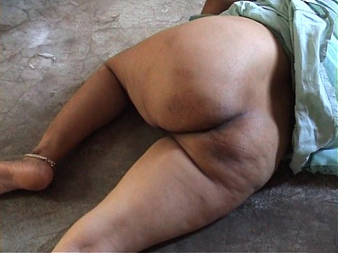 indian aunty pussy images