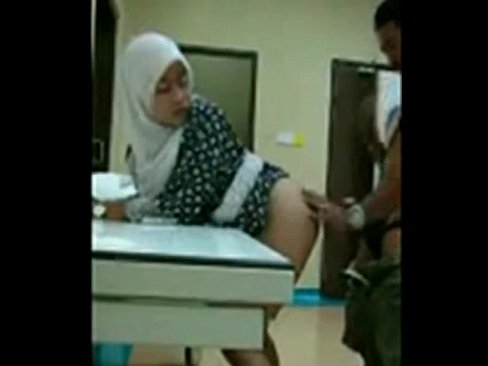 Video bokep Dark Round Bottomed Indonesian Wanita