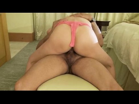 asian mature video - VERY HORNY ASIAN MATURE - all amateur videos on my profile - XVIDEOS.COM