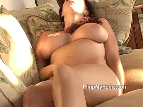 Redhead Teen Casting Couch