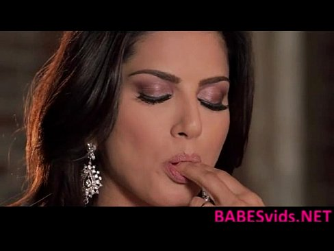 Sunny Leone – Ecstatic OrgasmXXX Sex Videos 3gp