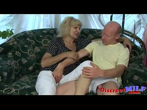 Can recommend Mature granny getting fucked orgasm