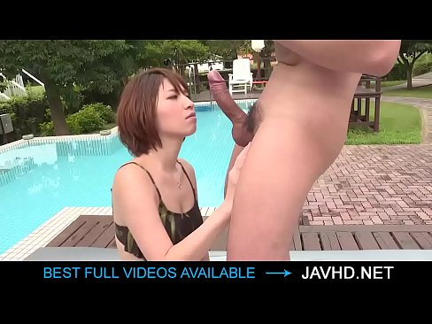 Best blowjob compilation - only japanese lips - More at Javhd.net