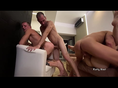 Hot Student Amateur Teen Home Orgy