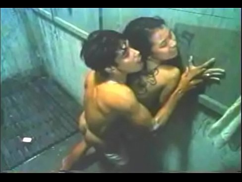 Pinoy sex stories collection — 1