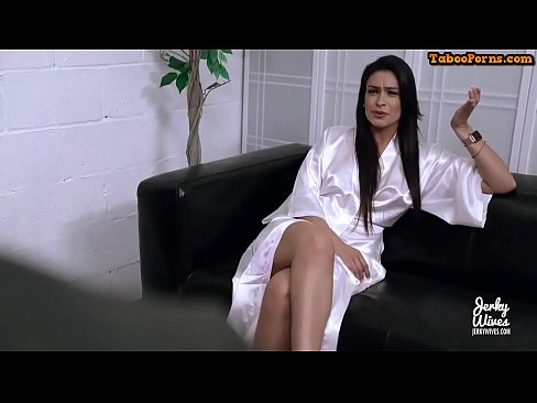 Doctor sex videos free sex videos and porn movies XXX