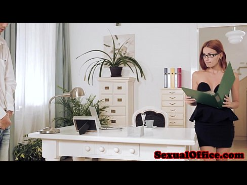 Office redhead pussylicked before facializedXXX Sex Videos 3gp
