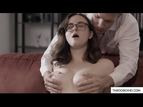 Threesome sex therapy's Thumb
