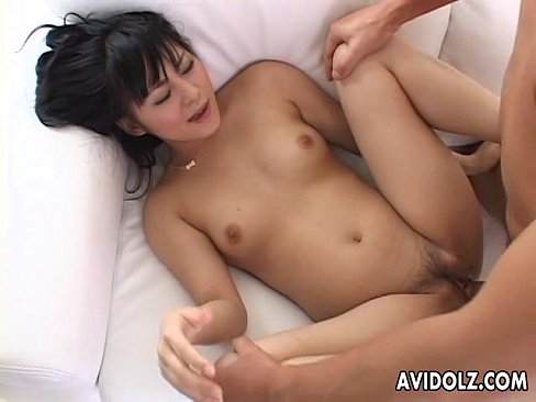 Download video porno Asian cuttie pie getting fucked deep in her sweet coochie