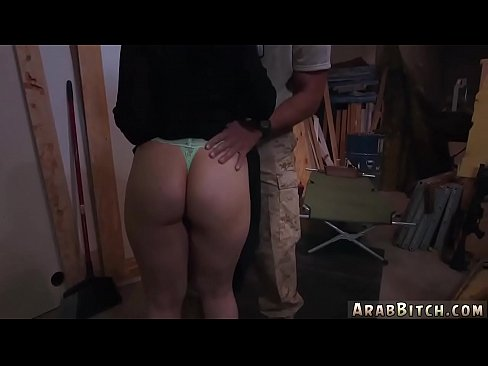 Arab cunt hot porn anal fetish within the slut ass Pipe Goals!