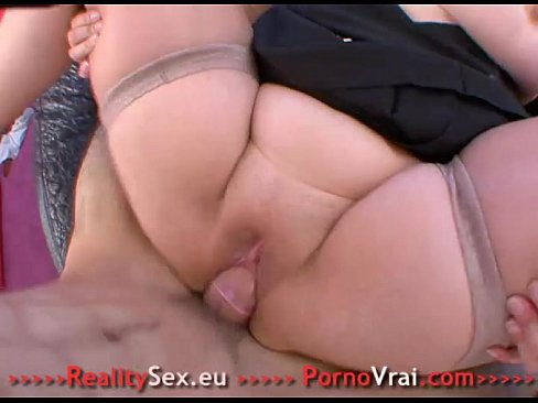 Guys fucking girls reverse cowgirl style porn