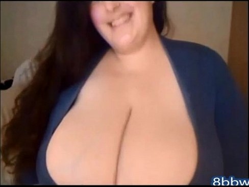 That would huge tits ssbbw blowjob video consider