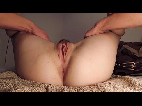 squirting porn videos orgy