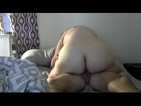 Amateur Bbw Tied Up Orgasms