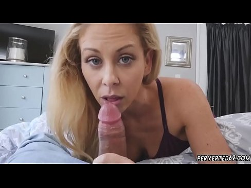Russian Teen Loves Anal Sex Cherie Deville In Impregnated By My
