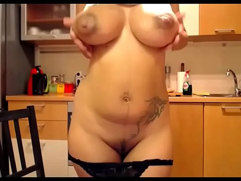 Enormous hot tits dirty pregnant spouse stay extreme porn present