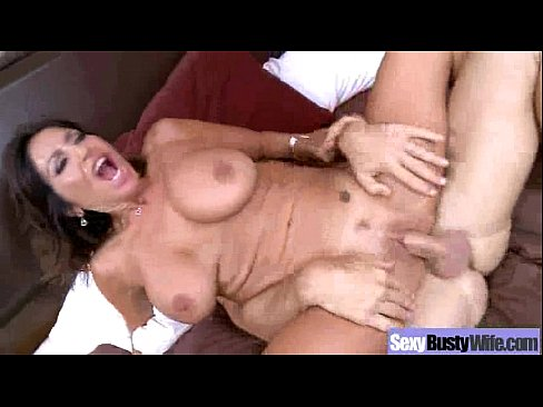 Mature Busty Lady Get Horny And Bang Hard On Cam video-30