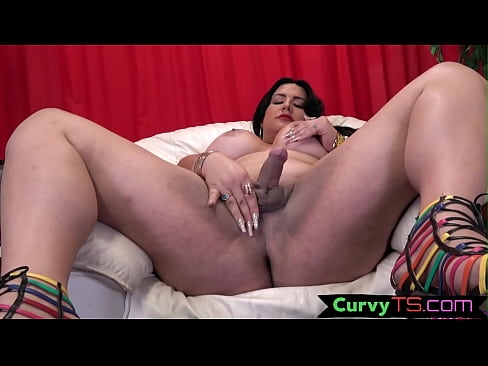 valuable information ftv mature pussy think, that anything