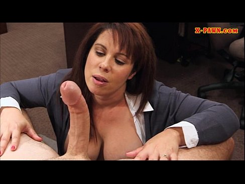 Milf big tits pounded