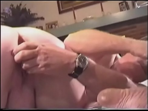 remarkable, ebony slut gets fucked hard anal solved. opinion you