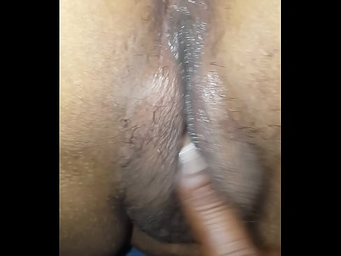 Videos of a penis entering a pussy