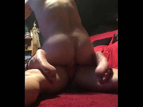 cover video getting fucked in the ass with a strap on dildo
