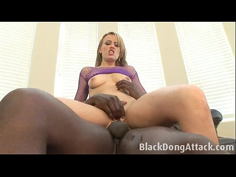 Stacy cruz hot fuck makes perfect boobs bounce