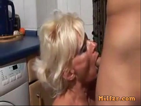 german mom and son porn fat black south african porn