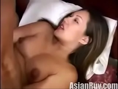 scorching pregnant cunt nice asian hot sex