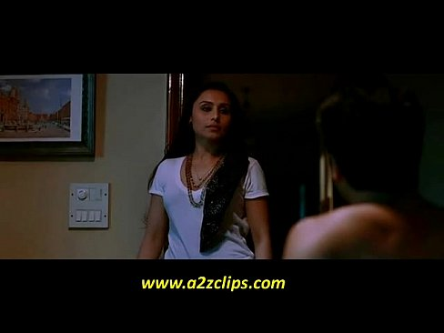 Rani mukherjee hot sex and nude consider