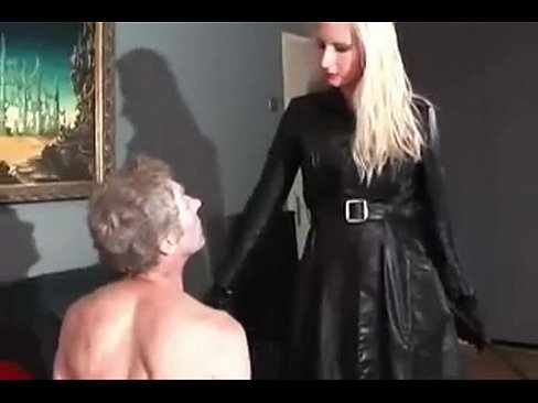 Wife likes to be sexual abused