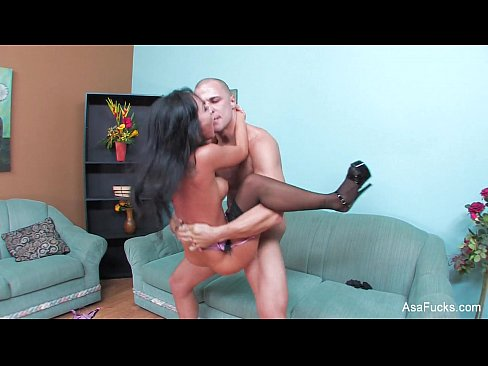topic read? sexy girl gets cumshot and facial this phrase has had
