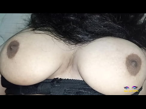 Clip sex Best Relaxing photo shoot of Asian Beauty with Big Boobs and Hairy Pussy, white body black pussy indian porn star, paki bhabhi netu showing her beautiful body, sexy desi maal mature woman desi porn