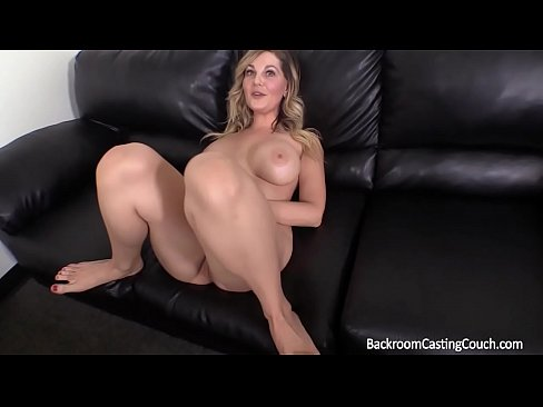XVIDEOS Big Tits MILF Fucked In The Ass on Casting Couch free