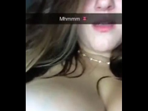 opinion obvious. recommend big boobs bhabhi handjob cum on titties for that