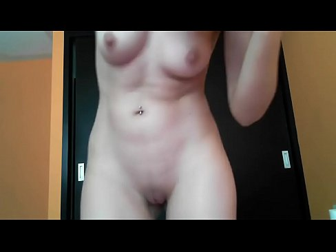 Private spanish girl video just for you in HD webcam on camsyz dot com's Thumb